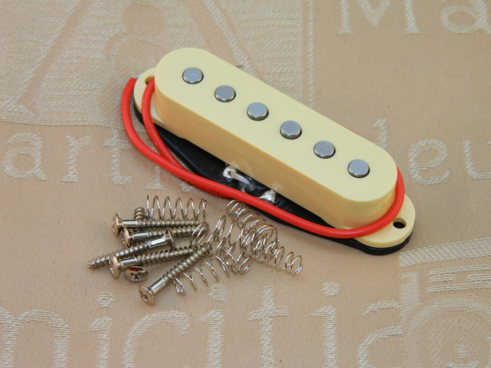 electric guitar pickups explained ironstone electric guitar pickups. Black Bedroom Furniture Sets. Home Design Ideas