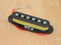 Ironstone Stratocaster Gold Alnico V