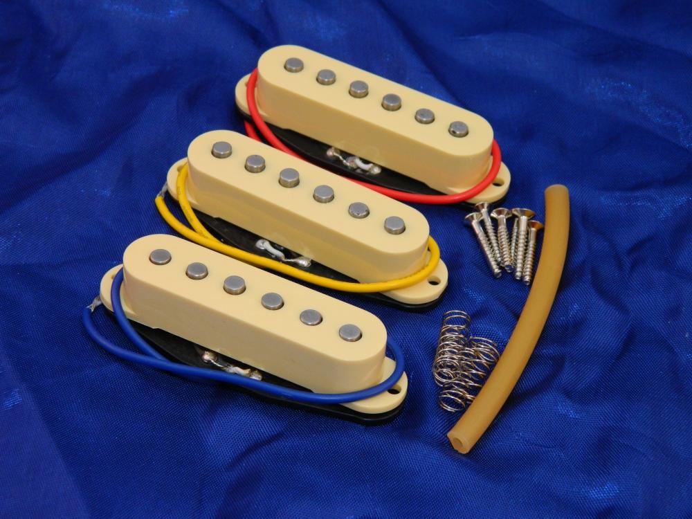 strat sound clips hybrid ironstone electric guitar pickups. Black Bedroom Furniture Sets. Home Design Ideas