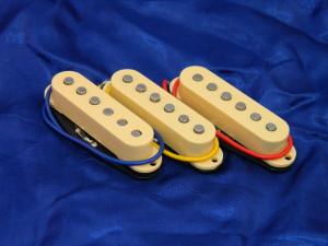 Strat Sound Clips Hybrid
