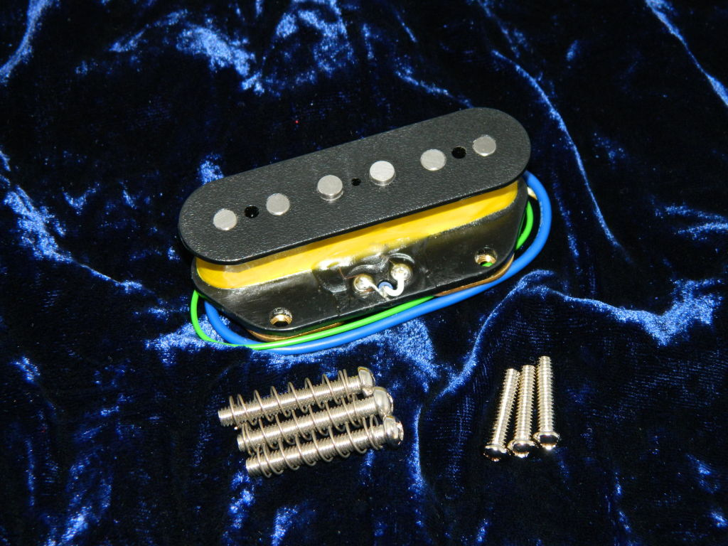 Telecaster 5 Way Control Plate Ironstone Electric Guitar Pickups Wiring Harness Uk