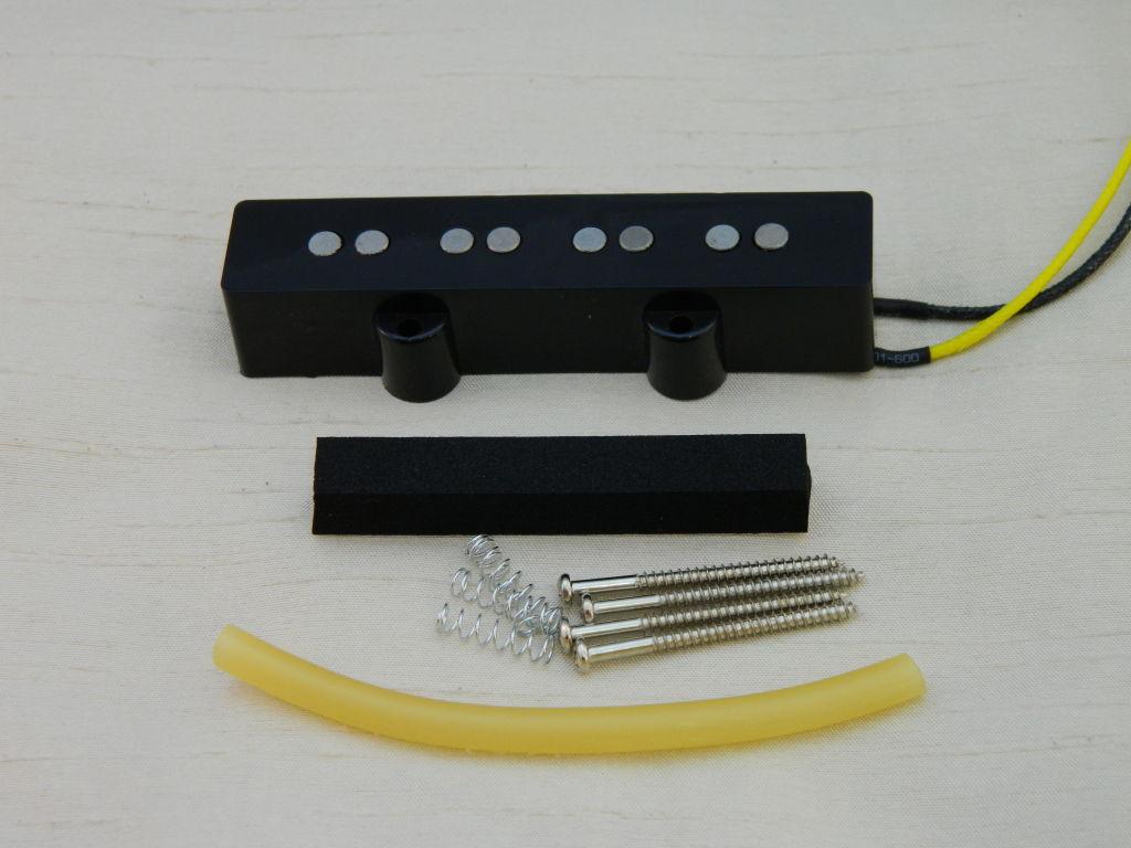 jazz bass guitar pickups ironstone electric guitar pickups. Black Bedroom Furniture Sets. Home Design Ideas