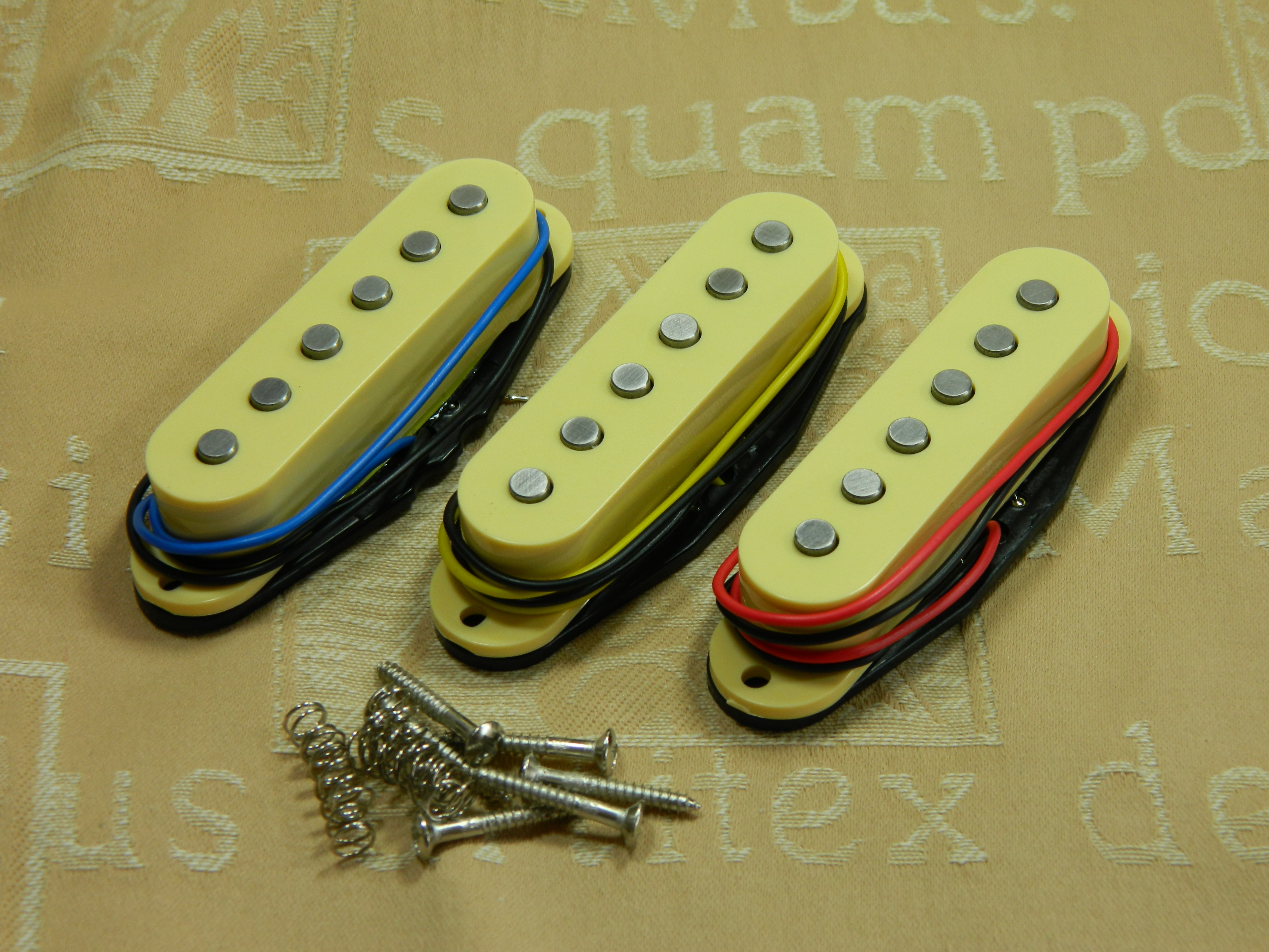 Emg Pickups Wiring Diagram Quotes Get Free Image About Wiring