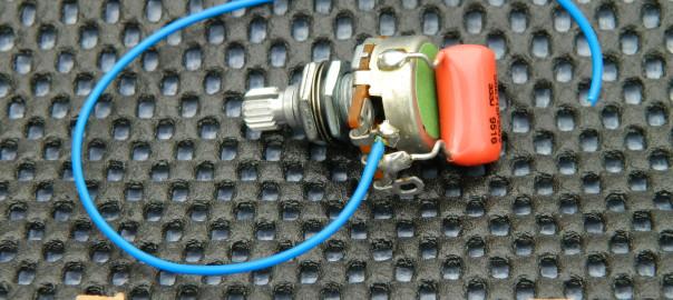 Tele-Triple-Tone-009