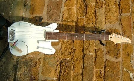 Ironstone-Guitar-Pickup-Tester