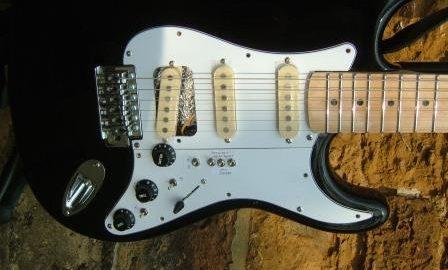 Ironstone-Guitar-Pickup-Tester