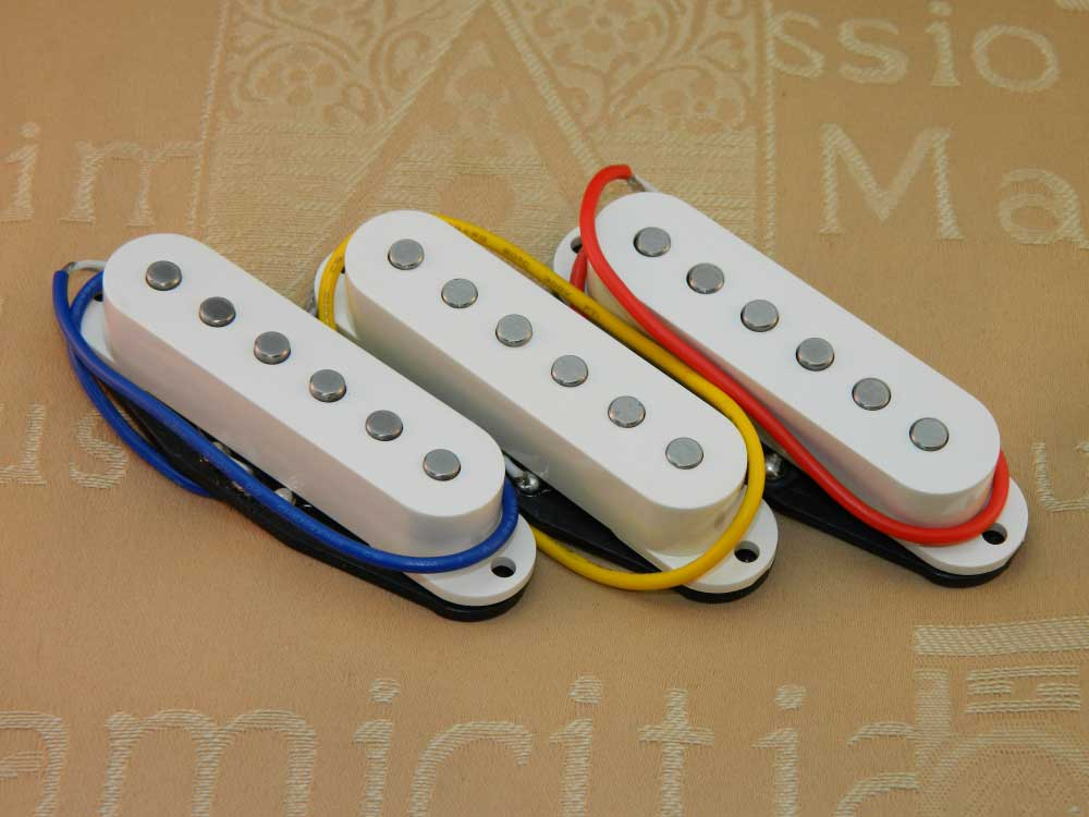 the ironstone stratocasters ironstone electric guitar pickups. Black Bedroom Furniture Sets. Home Design Ideas