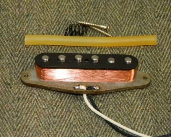 stratocaster vintage guitar pickups electric guitar pickups by ironstone. Black Bedroom Furniture Sets. Home Design Ideas